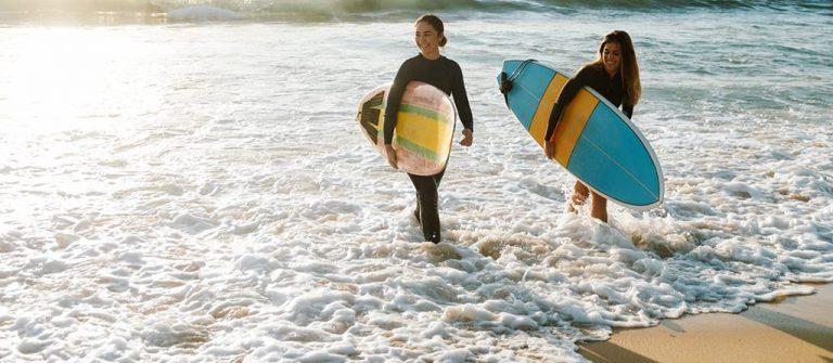 Header-surfles-zandvoort-1024×600