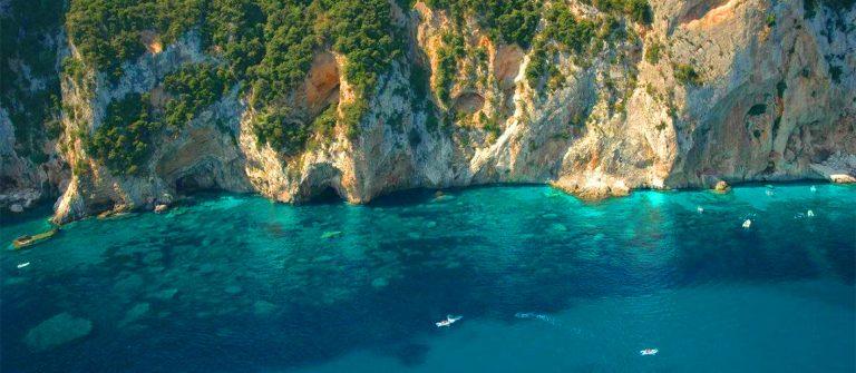 Sardinie Voyage Prive