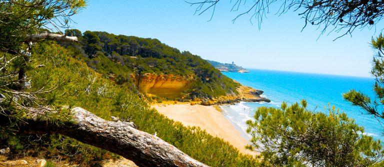 Vakantie Costa Dorada Spanje Voyage Prive