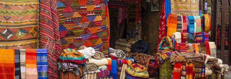 Winkel Agadir Voyage Prive