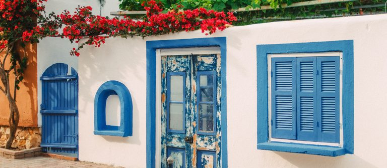 Alexander The Great Beach Hotel 4* Chalkidiki, Griekenland