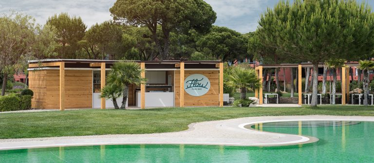 Portugal vakantie: Sheraton Cascais Resort 5*