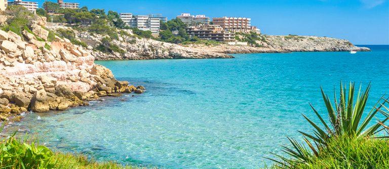 Costa Dorada Voyage Prive