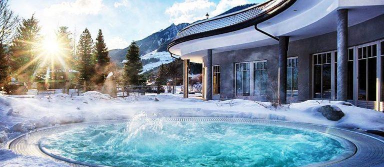 jouw luxe hotel