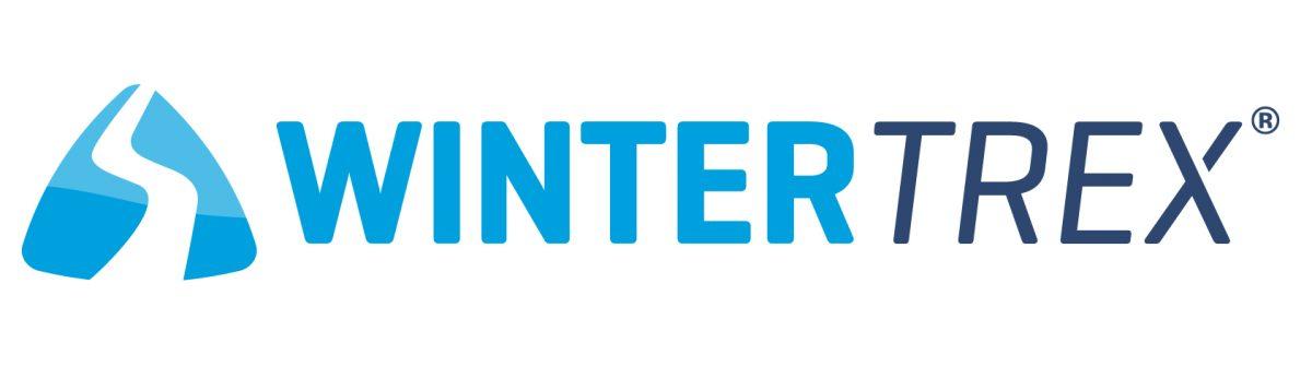 wintertrex logo