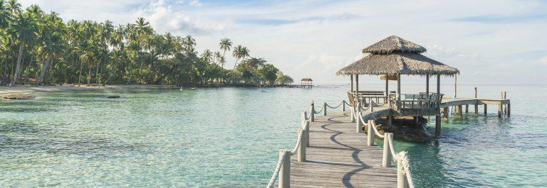 Phuket vakantie