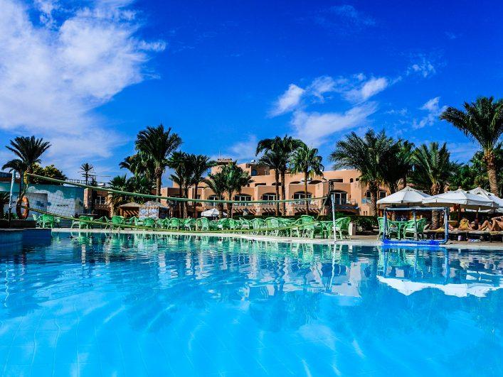 Labranda Resort El Gouna
