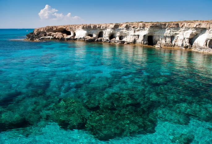 Europe_Greece_Cyprus_001