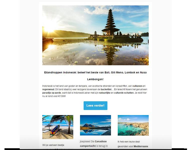 screenshot_nl_ch_x2