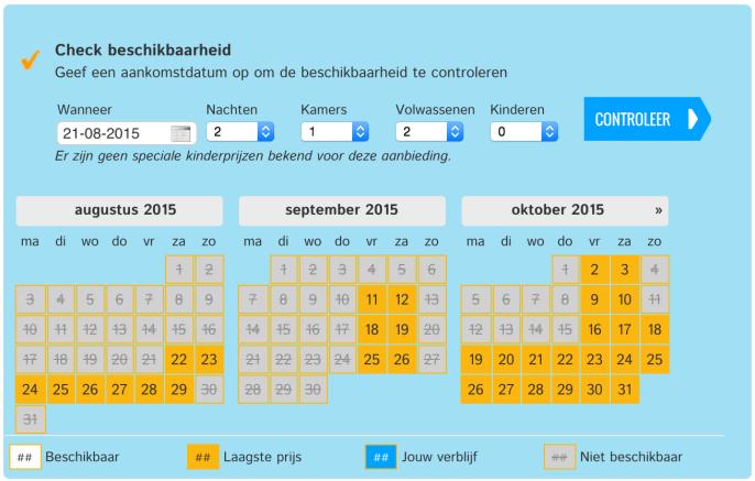 Schermafbeelding 2015-08-20 om 12.13.45