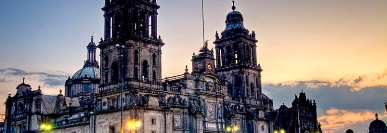 9-3Mexico1