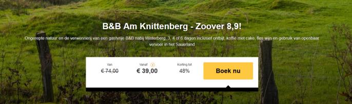 b&bwinterberg
