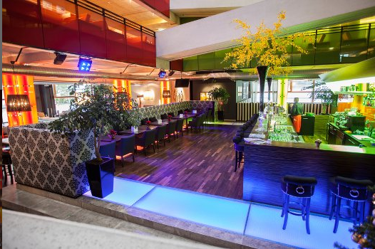 hoteltirol