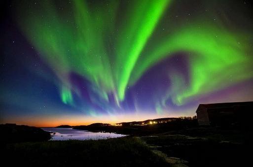 obraz_Islandia_7