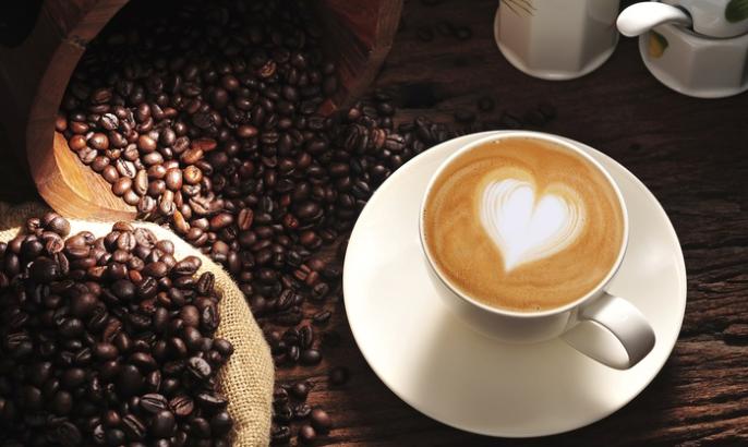 1-10coffee4