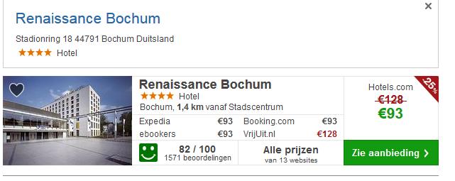 hotelbochum