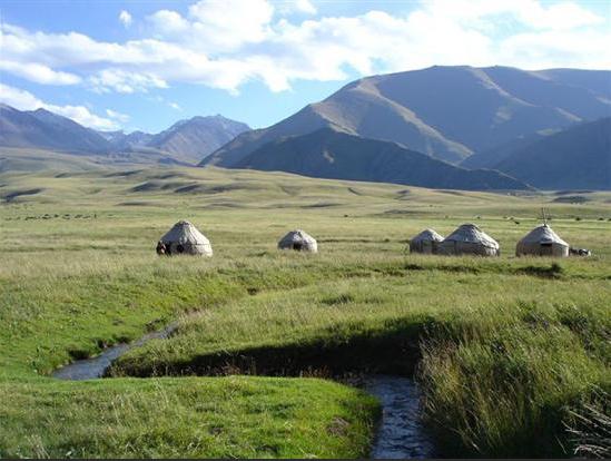 17-12Kyrgyzstan.PNG1.PNG1.PNG1