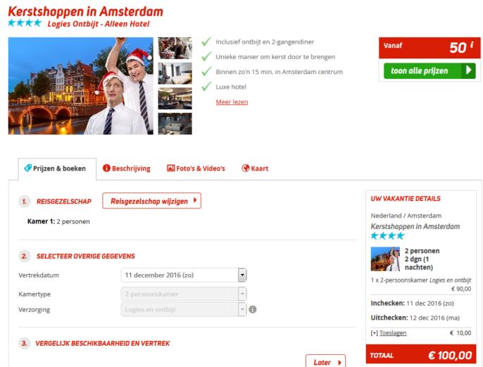 23-10_amsterdam_light_festival