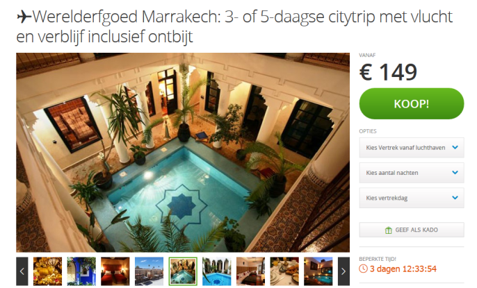 marrakechh