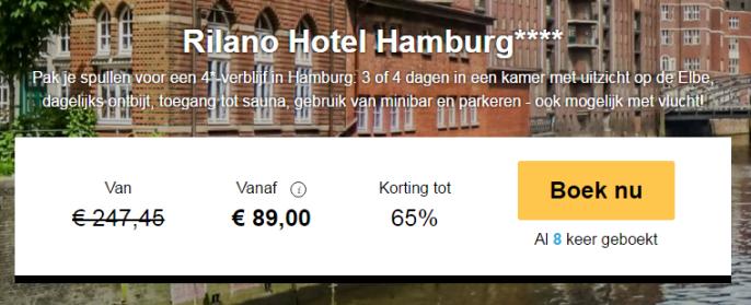 01-4hamburg