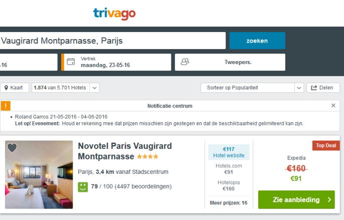 01_05_Novotel_paris_vaugirard