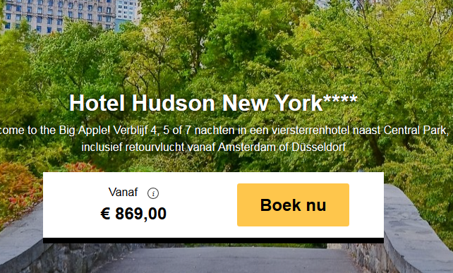 12-04Hudson_hotel_new_york.PNG1