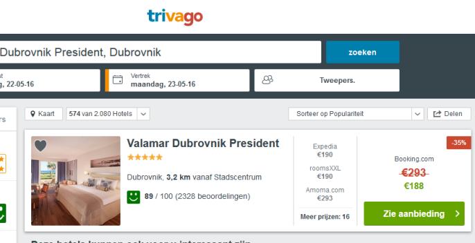 27-04_Valamar_Dubrovnik_President