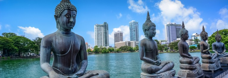 Colombo_Sri_Lanka_shutterstock_257233639_Medium