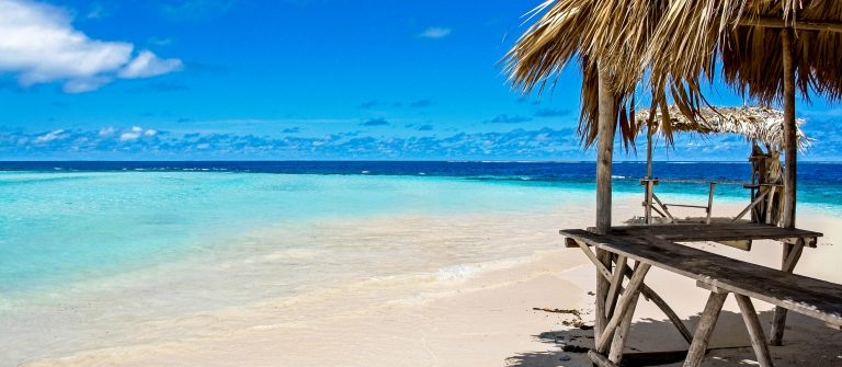 9 dagen all-inclusive Dominicaanse Republiek