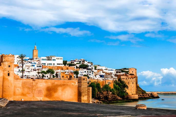 Marokko Medina iStock_000047992746_Large-2