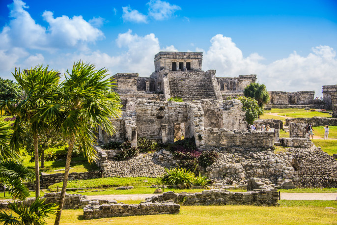 Mexico Maya shutterstock_260521358-2