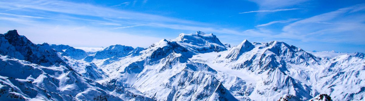 Alps of Verbier Swiss Alps iStock_000050324744_Large-2