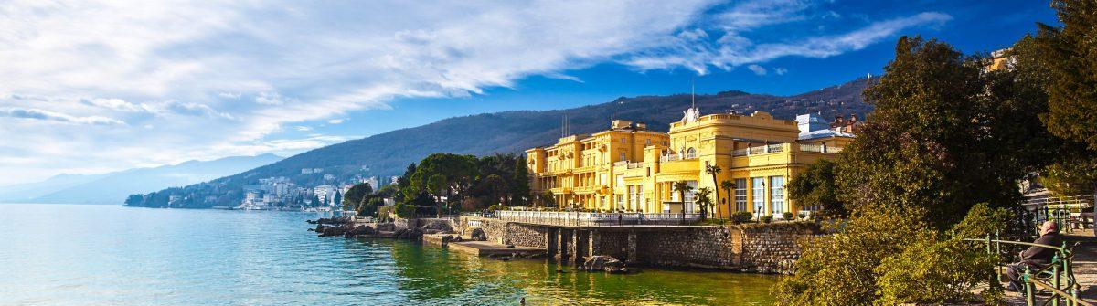 Croatia_Remisens_Premium_Hotel_Kvarner_Opatijashutterstock_131091854-2