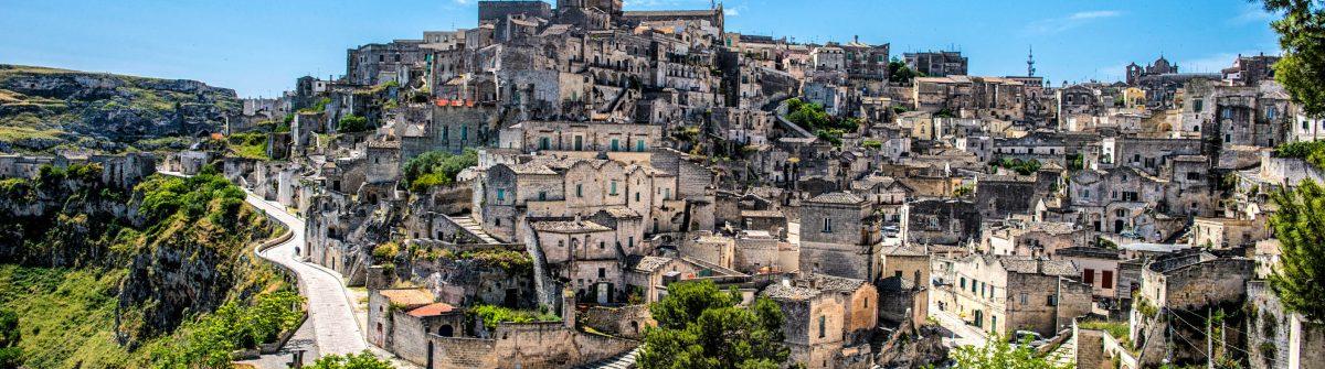 Puglia iStock_000025091407_Large-2