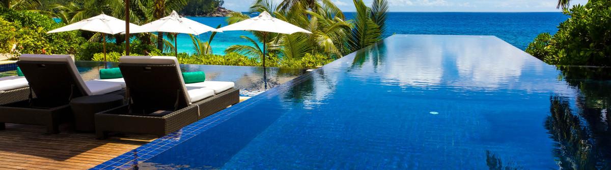 Hotel Rest Exotic shutterstock_82367926-2