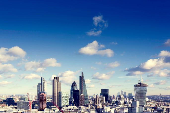 London Skyline iStock_000046478238_Large-2