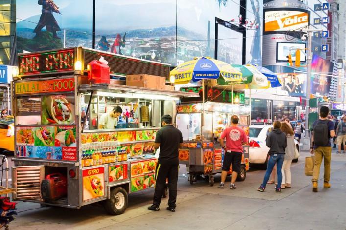 food_truck_new_york_mikecphoto-Shutterstock.com215027812truck