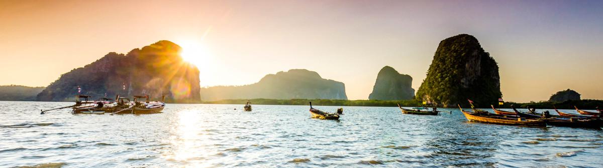 Thailand Sunset iStock_000023952489_Large-2