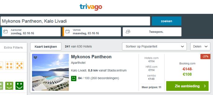 18-08_Mykonos