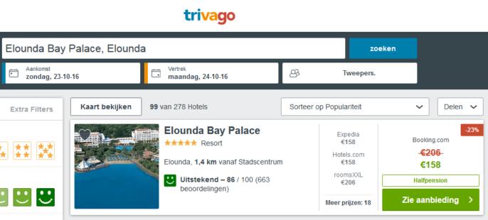 26-09_elounda_bay_palace