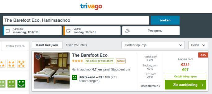 27-10_barefoot_eco