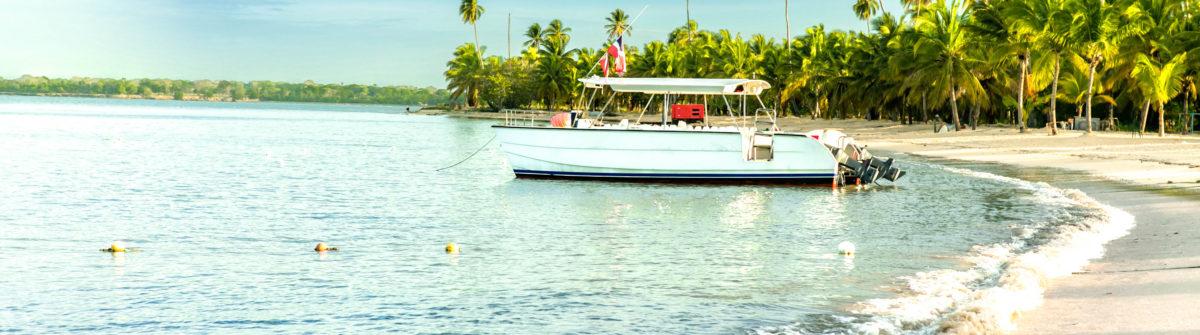beach-in-dominican-republic-istock_000085534691_large-2