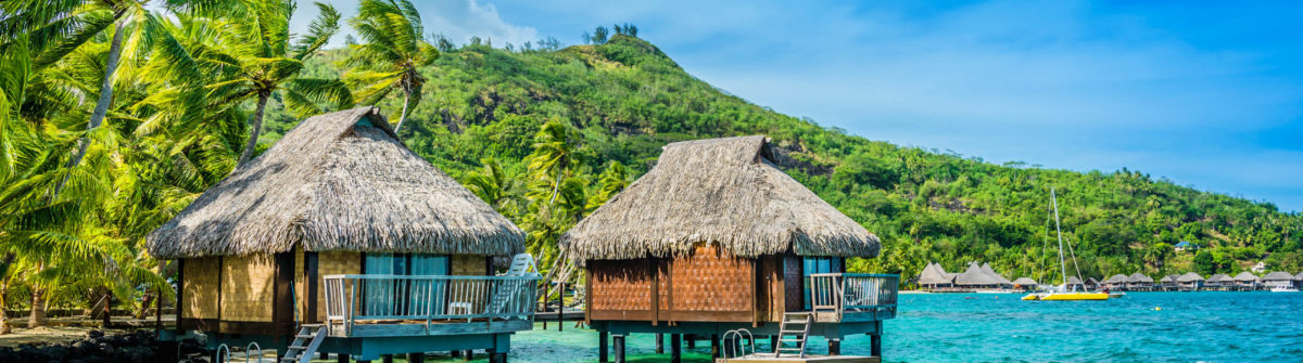 dream-holiday-luxury-resort-tahiti-istock_000022588479_large-2