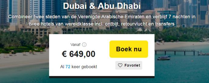 dubai-abu-dahbi