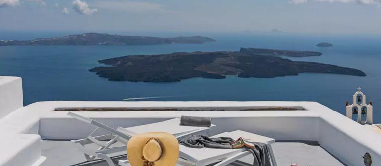 Griekenland 2