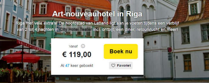 hotel-riga