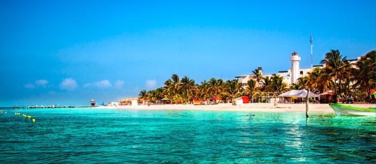 isla-mujeres-mexico-istock_000016099345_large