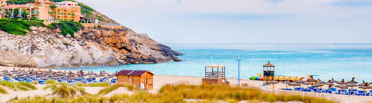 Mallorca iStock_000072322887_Large