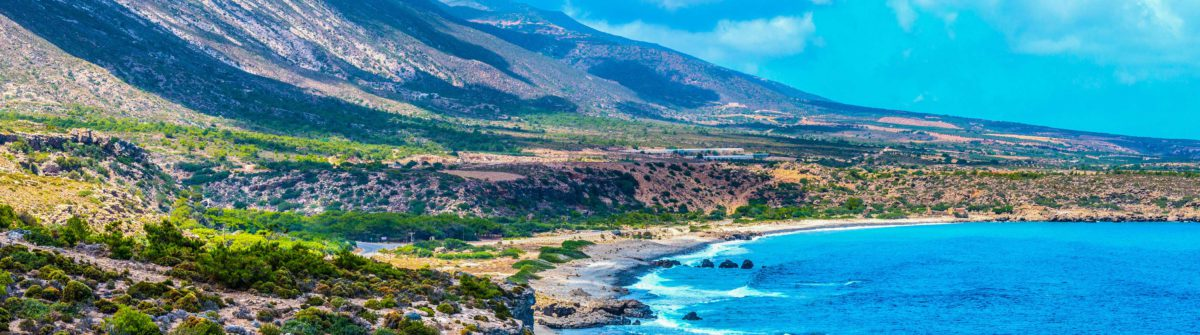 mediterranean-sea-and-rocky-coast-of-crete-greece-shutterstock_269175824-2-copy