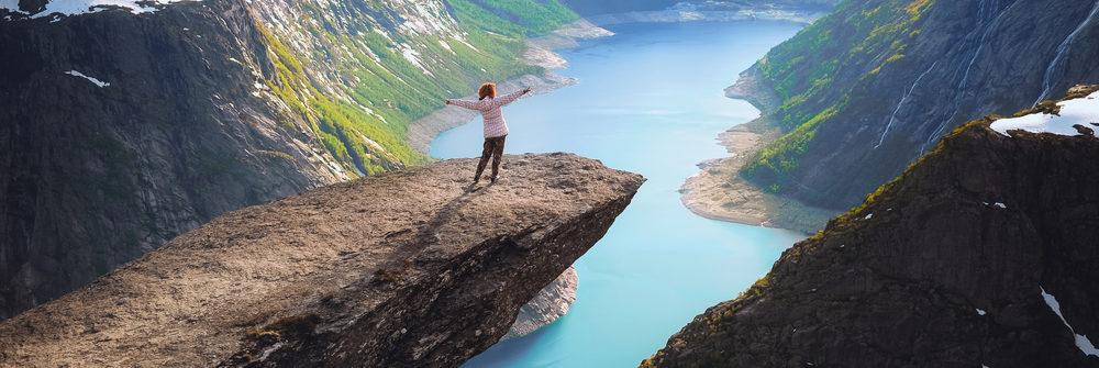 norwegen-fjords-shutterstock_316382687